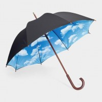 Sky Umbrella | Fancy Crave