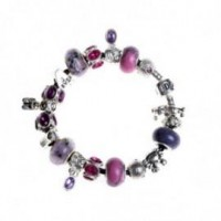 Pandora Charms Australia Cheap Pandora DIY Bracelets 11 online hot sale. 100% Authentic Quality! Buy now!