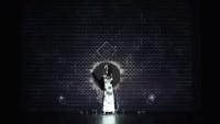 Nosaj Thing - Eclipse Blue2 - Fubiz ™