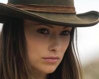 brunettes,women brunettes women olivia wilde cowboys and aliens cowboy hats 1280x1024 wallpaper – brunettes,women brunettes women olivia wilde cowboys and aliens cowboy hats 1280x1024 wallpaper – Hats Wallpaper – Desktop Wallpaper