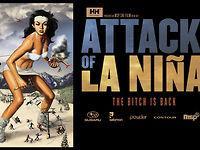 Attack of La Niña Trailer HD on Vimeo