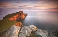 Landscape Photography by Fergus Mackay | PhotoHab Blogger