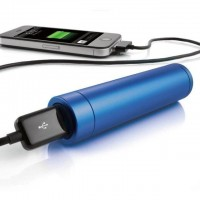 Mobile 2600 mAh iPhone Charger | Fancy Crave