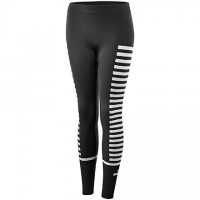adidas Women's SMC Studio Seamless Tights | adidas Canada
