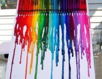 Google Image Result for http://s4.favim.com/orig/49/color-colorful-colors-colour-colourful-Favim.com-440078.jpg