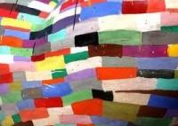 color - Sök på Google