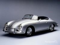 Resultados da Pesquisa de imagens do Google para http://autos.culturamix.com/blog/wp-content/uploads/2011/06/Porsche-Speedster-356.jpg