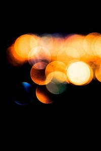 All sizes | mr bokeh | Flickr - Photo Sharing!