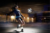 Sport Photography by Thomas Chadwick / Professional Photography Inspirations / PhotoHab (Beta 0.3)