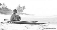 Resultados da Pesquisa de imagens do Google para http://blog.surf-prevention.com/wp-content/uploads/2010/03/Peyo.jpg