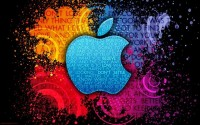 Apple Inc.,amblem apple inc amblem 1920x1200 wallpaper – Apple Inc.,amblem apple inc amblem 1920x1200 wallpaper – Apple Inc. Wallpaper – Desktop Wallpaper