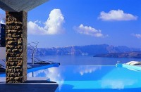 Astarte Suites: Honeymoon Destination in Santorini, Greece
