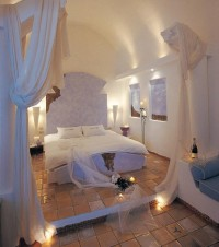 Astarte Suites Hotel, Santorini by Aygoustis Krousis « CubeMe