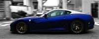 Ferrari 599 GTO | Flickr – Compartilhamento de fotos!