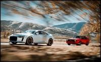 Resultados da Pesquisa de imagens do Google para http://cdn2.blogautomobile.fr/wp-content/uploads/2012/08/Audi_Quattro_Concept_010.jpg