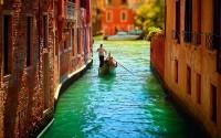 Italy,Venice venice italy 2560x1600 wallpaper – Italy,Venice venice italy 2560x1600 wallpaper – Italy Wallpaper – Desktop Wallpaper