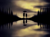Fotoblur - |||||-!-i-||||| by Qin Yongjun