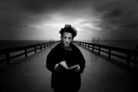 Fotoblur - The Angel Gabriel by cole thompson