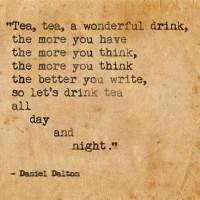 Daniel Dalton