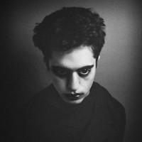 Fotoblur - ... by Arash Ashkar