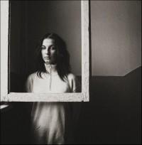 Fotoblur - my love.. by sergey melnitchenko