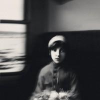 untilted ????? PatrickGonzales Photos - Phototon.ru