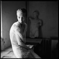 *** ????? Ivan Palis Photos - Phototon.ru