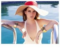 Fashion Photography by Nicole Nodland / Fashion Photography / PhotoHab (Beta 0.3)
