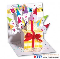 pop-up-card-pc01-745.jpg (502×500)