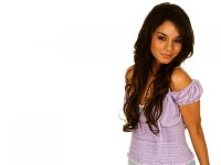 brunettes,women brunettes women actress people celebrity vanessa hudgens 1600x1200 wallpaper – brunettes,women brunettes women actress people celebrity vanessa hudgens 1600x1200 wallpaper – Celebrities Wallpaper – Desktop Wallpaper