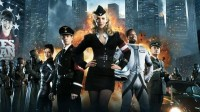 blondes,uniforms blondes uniforms usa nazi film comedy finland science fiction german iron sky julia dietze peta serg – blondes,uniforms blondes uniforms usa nazi film comedy finland science fiction german iron sky julia dietze peta serg – Science Wallpaper – Desktop Wallpaper