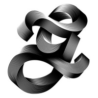 "Typeverything.com - ""G"" for the Simpl3 Tigografica... - Typeverything"