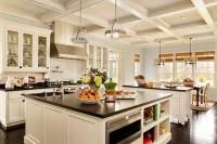 Kitchen Remodeling Ideas: 10 Best Remodel Design | Freshnist