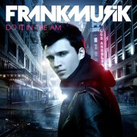 Frankmusik on Photography Served