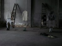 Deadendselfedge_bg — Carol Christian Poell