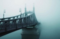 Landscape Photography by Zoltan Koi | PhotoHab Blogger