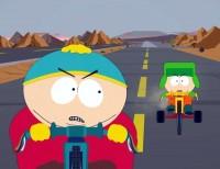 cartoons,South Park cartoons south park roads eric cartman kyle broflovski 3300x2550 wallpaper – cartoons,South Park cartoons south park roads eric cartman kyle broflovski 3300x2550 wallpaper – Cartoons Wallpaper – Desktop Wallpaper