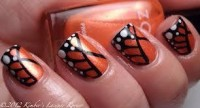 Google Image Result for http://cdn3.mixrmedia.com/wp-uploads/flauntme/blog/2012/10/kimberslacquerkorner-monarch-butterfly.jpg
