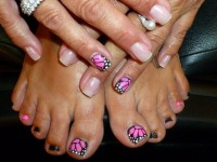 Google Image Result for http://nailsbycindy.files.wordpress.com/2012/02/285510_150939358321469_100002162183494_294693_4183694_n.jpg