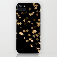 Twinkle iPhone Case by Skye Zambrana | Society6