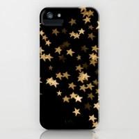 Twinkle iPhone Case by Skye Zambrana | Society6