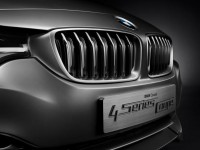 BMW-Concept-4-Series-Coupe-09-720x539.jpg (720×539)