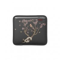 Life Sleeve For iPads from Zazzle.com