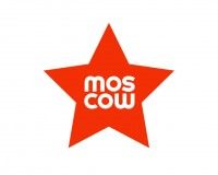 Moscow Branding