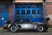 Resultados da pesquisa de http://www.fastestlaps.com/photos/Porsche_930_Turbo_LE4b7052aed1e98.jpg no Google