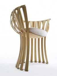 Google ???? http://mocoloco.com/fresh2/upload/2011/05/slat_chair_by_scott_henderson/slat_chair_scott_henderson_2b-thumb-468x624-27285.jpg ???
