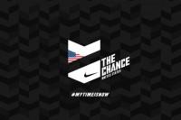 Nike: Les Etats-Unis Chance - KBP