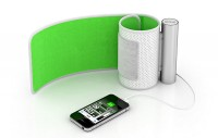 Gadgets to Track Your Health - Home Tech - NYTimes.com