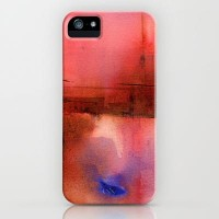 Paris by night iPhone Case by agnes Trachet | Society6