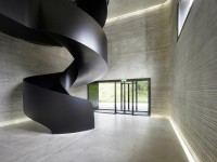 EM2N-Spiral-Staircase.jpg (667×500)